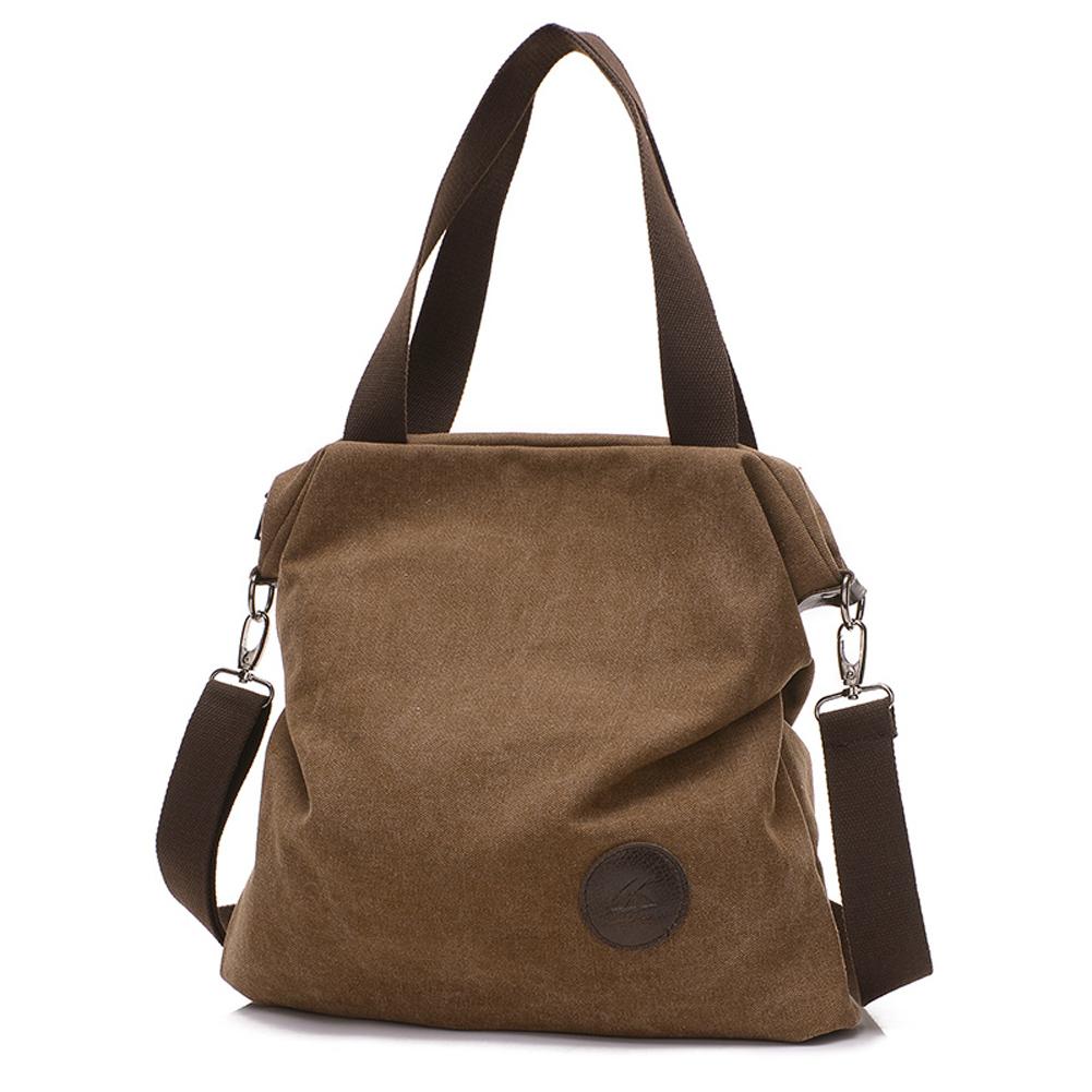 Excellent Bagbase Mens/Womens Adjustable School/Work Shoulder/Messenger Bag (11 Liters) | EBay