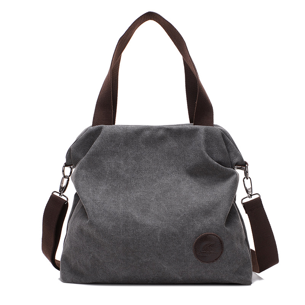 Fantastic Below, Weve Created The Ultimate List Of The Top 20 Best Diaper Bags For New Moms  Some Consumers Report Being Disappointed In The Size The Shoulder Strap Is Fairly Short, Meaning Busty Women May