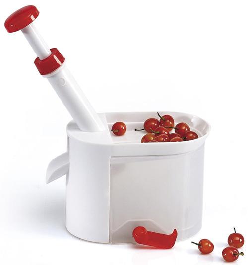 olive pit remover machine