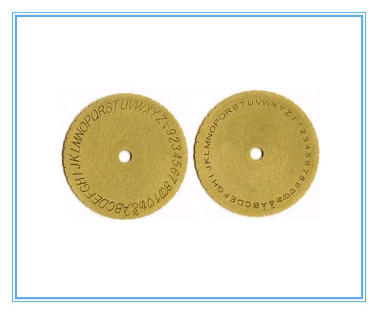 jewelry engraving machine ebay